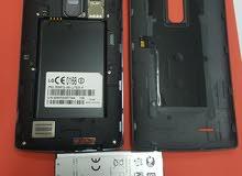 جوال ال جي G4 32 GB
