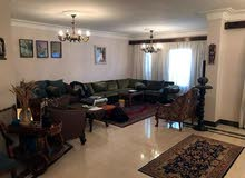 apartment for sale More than 5 directly in Nasr City