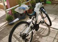 New Bycycle seeling for money