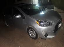 Available for sale! 50,000 - 59,999 km mileage Toyota Prius 2015