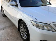 Used condition Toyota Camry 2010 with  km mileage