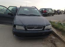 1998 Used Volvo V40 for sale