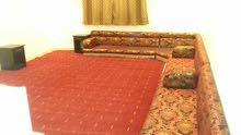 فندق للمناسك الذهبيه للحجز خلال شهر رمضان المبارك