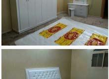 غرف نوم وطني جديده ألوان مختلفه السعر 1300ريال