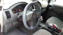 140,000 - 149,999 km mileage Nissan Xterra for sale