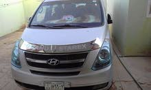 For sale Hyundai  car in Omdurman