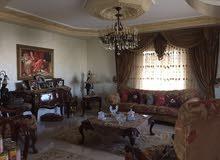 عماره للبيع 4 طوابق طريق المطار قرب الشويفات بسعر مغري جدا