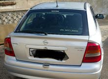 Used 2000 Astra for sale