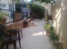 بيت للبيع  رجم الشامي سحاب   0780167349