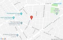apartment in Tripoli Al-Serraj for rent