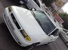 Manual White Opel 1997 for sale