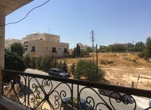 apartment Ground Floor in Amman for sale - Dabouq