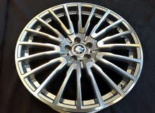 ORGINAL WHEELS FOR BMW 7 SERIES