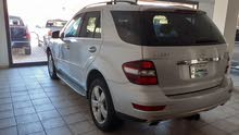 140,000 - 149,999 km Mercedes Benz ML 350 2011 for sale