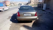 Daewoo Nubira 1998 For sale - Brown color