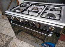 طباخ ايطالي