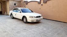 Samsung SM 5 car for sale 2003 in Misrata city