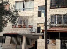 Third Floor apartment for sale in Irbid