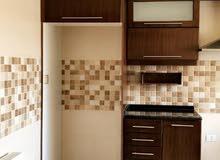 شقة سوبر ديلوكس  مساحة 160 م² - في منطقة دابوق للايجار