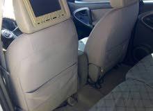 تويوتا رافور4 موديل 2006 للبيع