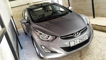 Available for rent! Hyundai Sonata 2015