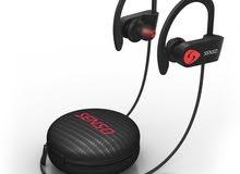 New Headset for immediate sale