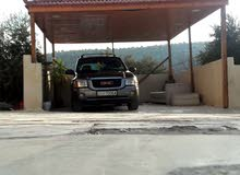 120,000 - 129,999 km GMC Envoy 2005 for sale
