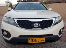 Best price! Kia Sorento 2010 for sale
