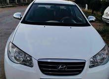 Used Hyundai Avante in Ramtha