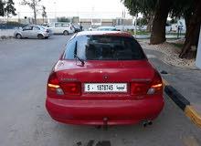 Used Mitsubishi Carisma for sale in Tripoli