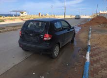 Hyundai Getz made in 2004 for sale