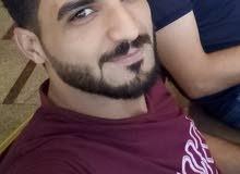 من سكان عمان وعلا استعداد للعمل براتب جيد 0795805152  سلطان