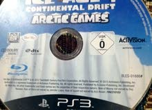Ice age ps3