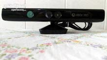 كاميرا اكس بوكس 360 جديدة للبيع مستعجل