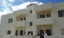 sqm  apartment for sale in Al Karak