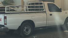 توصيل اغراض و اثاث وأشخاص من مكان الى اخر ونقل بري من عمان اللي الامارات ومن الامارات اللي عمان