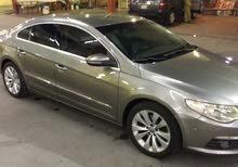 Best price! Volkswagen Passat  for sale