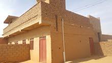 منزل دورين في حي الودي (صالحة ) للبيع
