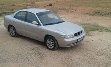 a Used  Daewoo is available for sale