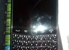 Used Blackberry  available for sale