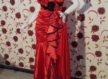 فستان سهره لاقي الأزياء والموضة بسعر الجمله والقطعة بموديلات متنوعه