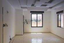 Al Bnayyat neighborhood Amman city - 420 sqm house for sale