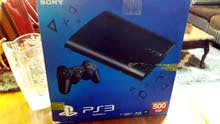 Used Playstation 3 up for immediate sale in Zarqa