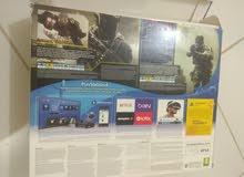 Al Riyadh - New Playstation 4 console for sale