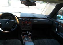 1998 Mercedes Benz for sale