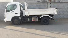 Mitsubishi Canter car is available for sale, the car is in Used condition
