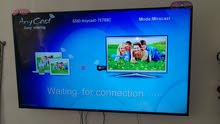 For sale 65 inch Others TV