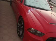 New condition Dodge Charger 2013 with  km mileage