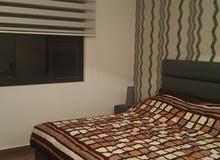شقة للايجار - مميزة جدا - في عبدون - للايجار الشهري - فخمة