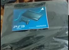 New Playstation 3 video game console for sale